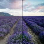 onOne Releases Preset Packs for Lightroom 4.0