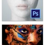 Adobe Unleashes beta of Photoshop CS6
