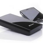 Win a Verbatim USB 3.0 Store n' Go Portable Harddrive